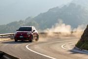 2020-Fiat-500-X-Sport-6