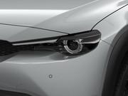 2020-Mazda-MX-30-18