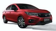 2020-Honda-City-4