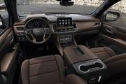 2021-Chevrolet-Tahoe-Suburban-15