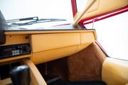 1984-Lamborghini-Countach-5000-S-32