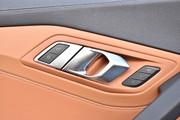 2020-BMW-Z4-34