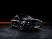 2020-Mercedes-Benz-CLA-Coup-40