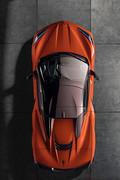 2020-Chevrolet-Corvette-Stingray-convertible-12
