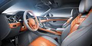 Bentley-Continental-GT-by-Startech-10