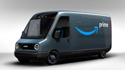 Rivian-Amazon-electric-van-3