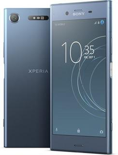 Sony Xperia XZ1 G8343 .ftf Stock rom Firmware for flashtool