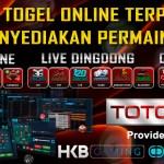 Toto4Dcc Agen Togel Hongkong Terbesar dan Terpercaya Di Indonesia