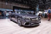 Mercedes-Benz-SL-500-Grand-Edition-4