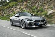 2020_BMW_Z4_29