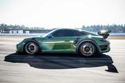 Porsche-911-Turbo-S-Tech-Art-GTstreet-RS-16