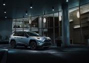 2019-Toyota-RAV4-8