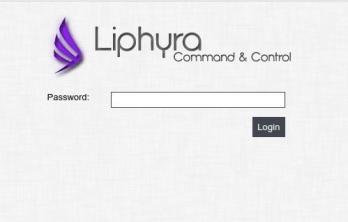 Liphyra Bot+Plugins+Builder+Source
