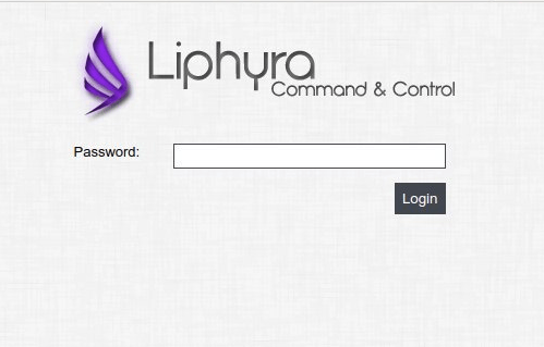Liphyra Bot+Plugins+Builder+Source