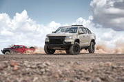 2021-Chevrolet-Colorado-1