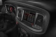 2020-Dodge-Charger-11