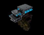 Ziptron-Tata-s-EV-technology-brand-4