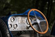 Bugatti-Baby-II-prototype-1