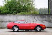 Elton-John-s-1972-Ferrari-365-GTB4-Daytona-2