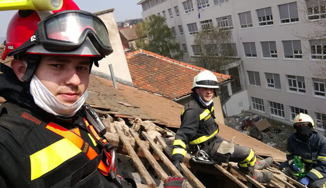 intervencija-uklanjanja-dimnjaka-zagrebacki-potres-2020