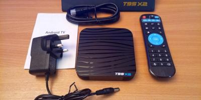 android tv box – TVTech