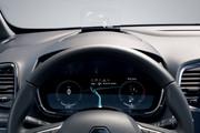 2020-Renault-Espace-7