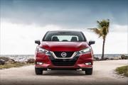 2020-Nissan-Versa-8