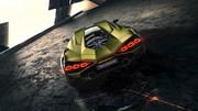 Lamborghini-Si-n-9