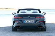 2020-BMW-8-Series-Convertible-18
