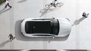 2020-Hyundai-Sonata-Hybrid-19