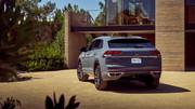 2020-Volkswagen-Atlas-Cross-Sport-9