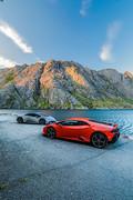 Lamborghini-Huracan-Evo-expedition-38