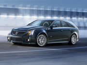 Cadillac-V-Series-15th-anniversary-1