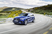 2021-Mercedes-AMG-GLE-63-4-MATIC-and-GLE-63-S-4-MATIC-6