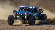 2020-Subaru-Crosstrek-Desert-Racer-4