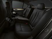 2020-BMW-M5-Edition-35-Jahre-5