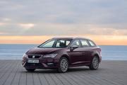 1-million-SEAT-Leon-sold-6