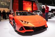 Lamborghini-Hurac-n-Evo-Spyder-1