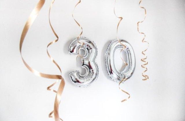 umur 30 tak kahwin