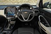 2020-Chevrolet-Captiva-29