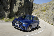 2021-Mercedes-AMG-GLE-63-4-MATIC-and-GLE-63-S-4-MATIC-19