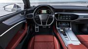 2020-Audi-S7-12