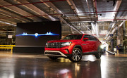 2020-Volkswagen-Atlas-Cross-Sport-3