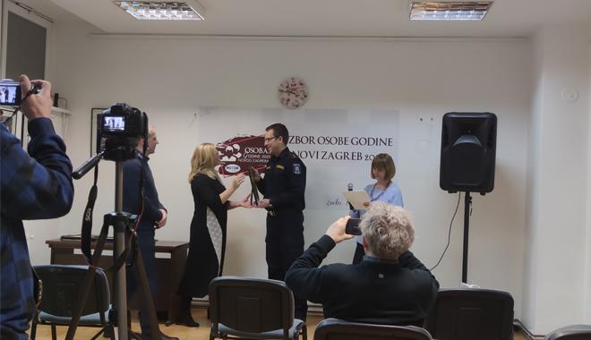 vatrogasci-Sveta-Klara-udruga-2020-godine-Novi-Zagreb