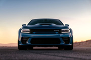 2020-Dodge-Charger-30