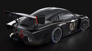 Porsche-935-custom-liveries-22