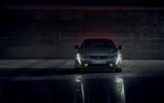 Peugeot-508-Sport-Engineered-7