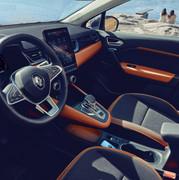 2020-Renault-Captur-60