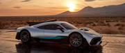 2019_Mercedes-_AMG_Project_One_11