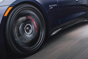 2020-Karma-Revero-GT-10